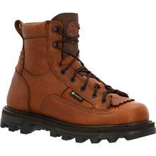 "Rocky BearClaw 6"" GORE-TEX® Waterproof Outdoor Boot"