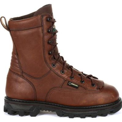 Rocky BearClaw 3D 600G Insulated Waterproof Outdoor Boot, , large