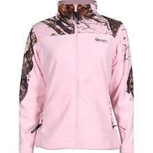 Rocky SilentHunter Women's Fleece Jacket