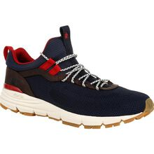 Rocky Rugged AT Outdoor Sneaker