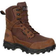 Rocky Ridgetop 600G Insulated Waterproof Outdoor Boot