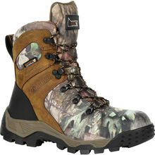 Rocky Sport Pro Women's 800G Insulated Waterproof Outdoor Boot