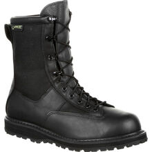 Rocky GORE-TEX® Waterproof Public Service Boot