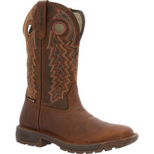 Rocky Legacy 32 Women's Waterproof Western Boot