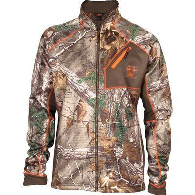 chaqueta de vellón Rocky Athletic Mobility, , large