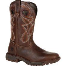 Rocky Legacy 32 Waterproof Western Boot