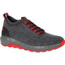 Rocky Women's LX Athletic Work Shoe