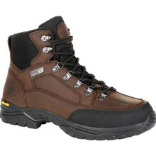 Rocky Deerstalker Sport Waterproof Outdoor Boot