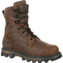 Rocky BearClaw FX 400G Insulated Waterproof Outdoor Boot