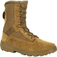 Rocky Havoc Commercial Military Boot