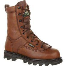 BearClaw3D Rocky aislante Gore-Tex® al aire libre botas