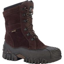 Rocky Women's Jasper Trac Insulated Boot
