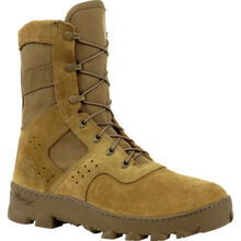 Rocky USMC Tropical Puncture Resistant Boot