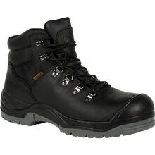 Rocky Worksmart Composite Toe Waterproof Work Boot