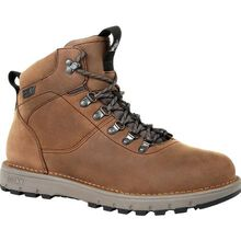 Rocky Legacy 32 Waterproof Hiking Boot