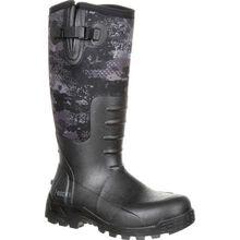 Rocky Sport Pro Rubber Waterproof Outdoor Boot