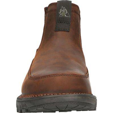 Rocky Legacy 32 Waterproof Outdoor Chelsea Boot, , large