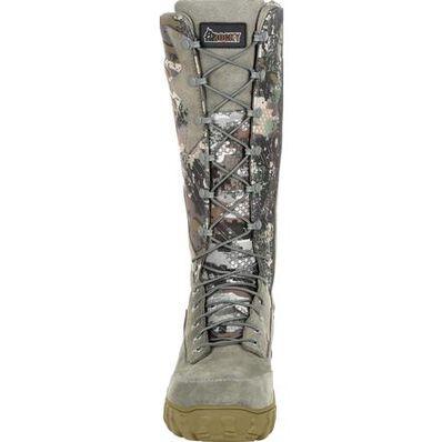 Rocky® S2V Venator Tactical Snake Boot, , large