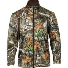 Rocky Stratum Outdoor Jacket
