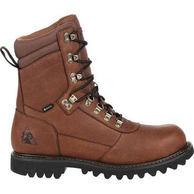 Rocky Ranger Waterproof Outdoor Boot, , large