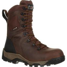 Rocky Sport Pro Composite Toe Waterproof 600g Insulated Work Boot