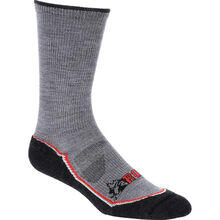 Rocky Outback Hiking Crew Sock