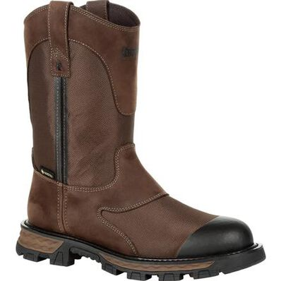 Rocky Cornstalker NXT GORE-TEX® Waterproof Outdoor Boot, , large