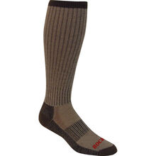 Rocky Cushion Over the Calf Sock