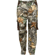 Rocky Stratum Outdoor Pants