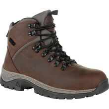 Rocky Versatrek Waterproof Work Boot