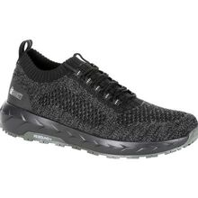 Rocky WorkKnit LX Athletic Work Shoe