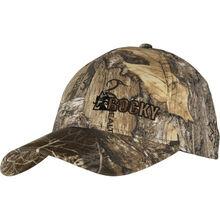 Rocky ProHunter Camo Flexfit Hat