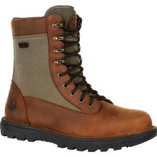 Rocky Legacy 32 Waterproof Outdoor Boot - Web Exclusive