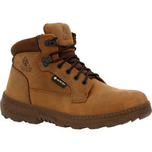 Rocky Havoc Plain Toe GORE-TEX® Outdoor Boot