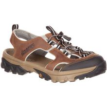 Rocky Endeavor Point Women's Hiking Sandal