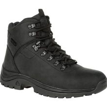 Rocky Versatrek Steel Toe Waterproof Work Boot - Web Exclusive