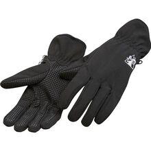 Rocky Women's Softshell Stretch Glove