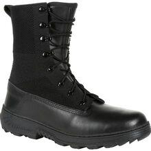 Rocky Havoc Public Service Boot