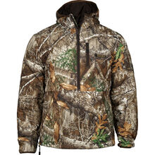 Rocky Stratum 100G Insulated Jacket