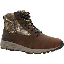 Rocky Rugged AT Waterproof Outdoor Shoe - Web Exclusive