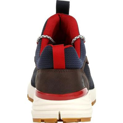 Rocky Rugged AT Outdoor Sneaker, , large