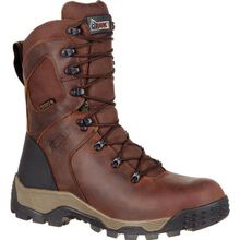 Rocky Sport Pro 200G Insulated Waterproof Outdoor Boot
