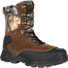 Rocky Multi-Trax 800G Insulated Waterproof Outdoor Boot