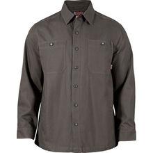 Rocky Worksmart Shirt Jacket - Web Exclusive