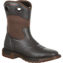 Rocky Original Ride FLX Rubber Boot