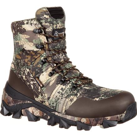 Rocky Claw Waterproof 400g Insulated Outdoor Boot
