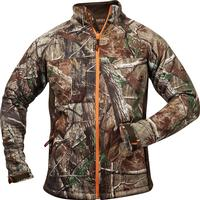 Rocky Maxprotect Level 3 Jacket, , medium