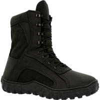 Rocky S2V Flight Boot 600G Insulated Waterproof Military Boot, , medium