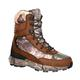 Rocky Broadhead Waterproof 1000G Insulated Trail Boot, , small