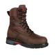 Rocky Ironclad LT Waterproof Work Boot, , small